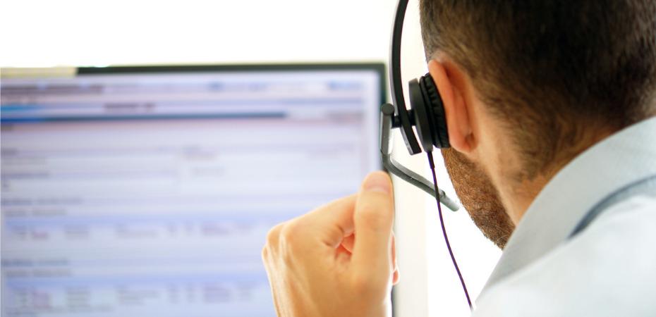 Diferencias VoIP y UCaaS