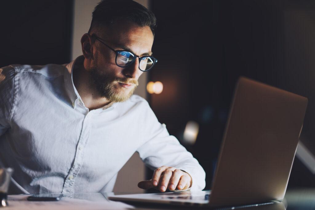 Cómo evitar el fraude del CEO Ciberseguridad