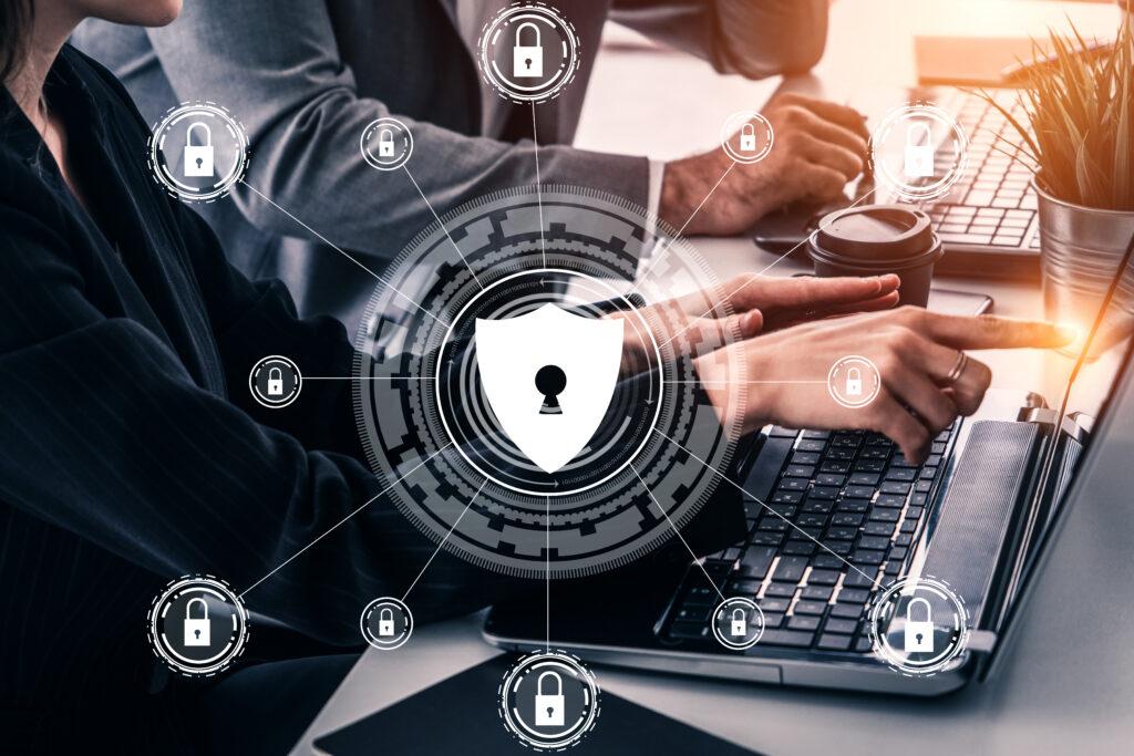 Por qué actualizar Ciberseguridad en la pyme