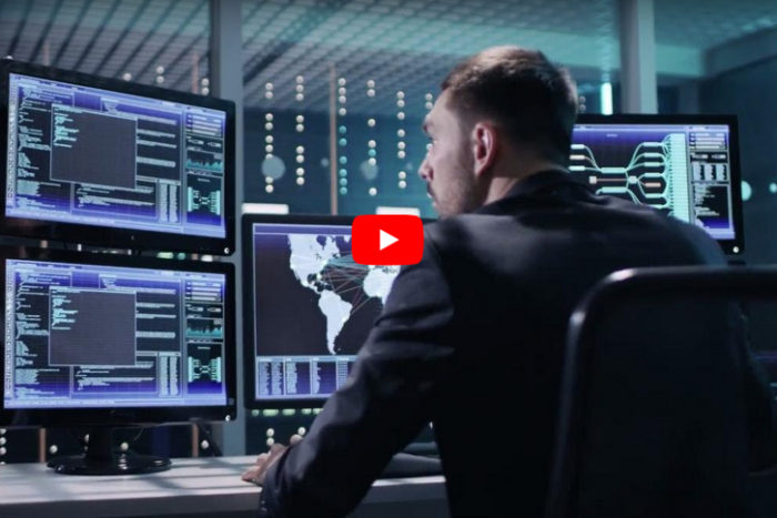 Video Sonicwall