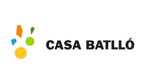 logotipo Casa Batlló