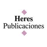 Publicaciones Heres