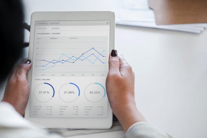 Costes de propiedad en equipos informáticos