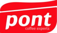 logo cafes pont