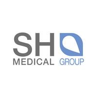 SH medical