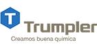 logo trumpler